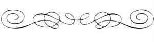 swirly-line1